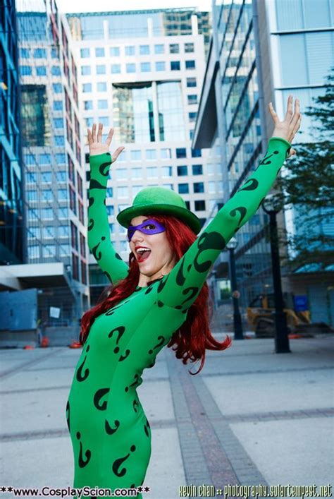 17 Best Images About Costume And Cosplay Ideas On Pinterest