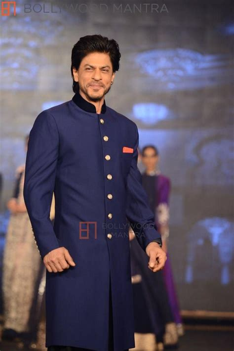 manish shah rukh dresses sherwani khan wedding dress malhotra groom shahrukh muslim srk suits happy indian jacket wear pakistani ney