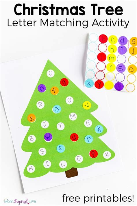 christmas freebie activities   classroom