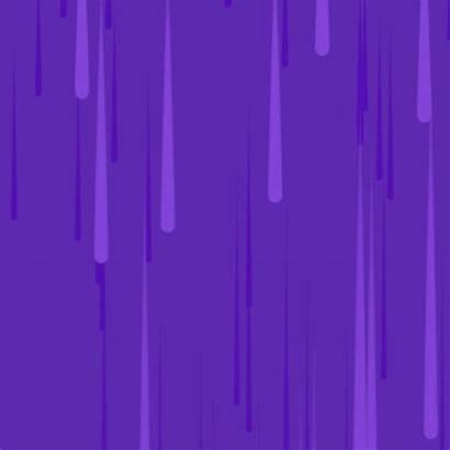 Purple Rain Loop Prince Giphy Gifs Drug