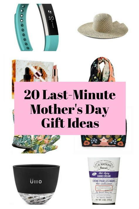 36 s day gifts and last minute s day ideas 28 images last minute s day
