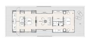 architect home plans floating house floor plan 1 e architect