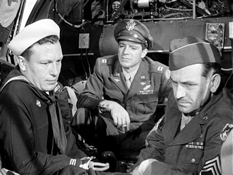 Movie Review The Best Years Of Our Lives 1946 The Ace