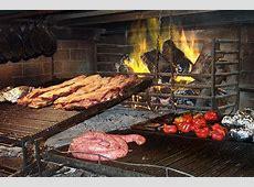 Argentine cuisine Wikipedia