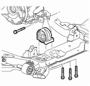 2004 saturn vue vt25e transmission manual 2019 ebook library With saturn vue cvt transmission rebuild