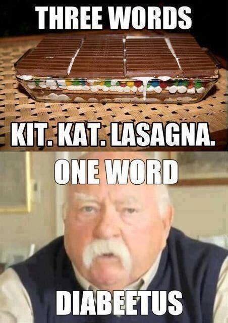 Wilford Brimley Diabeetus Meme - random images funny wallpaper and background photos 35701131