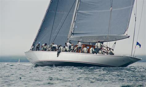 J Boats Wiki by File Ranger J Class Yacht J5 8104892620 Jpg