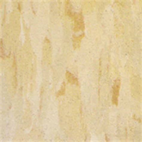 armstrong quartz flooring armstrong discount vct flooring at discount prices
