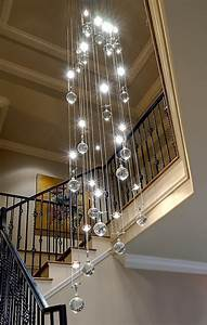 Lighting chandeliers contemporary : Best foyer chandelier ideas on entry