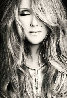 celine dion fan club céline dion l 39 album du fan club celine dion celine