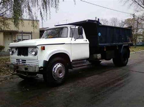 venta de camiones mercedes 1114 en cordoba