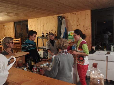 cours de cuisine à grenoble cours de cuisine ou coaching culinaire naturopathe