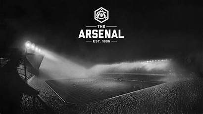 Arsenal Wallpapers Fc Backgrounds Football Desktop Epic