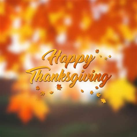 happy thanksgiving pictures images