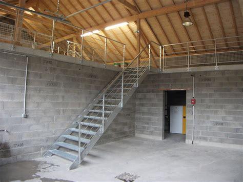 stunning escalier en caillebotis ideas transformatorio us transformatorio us