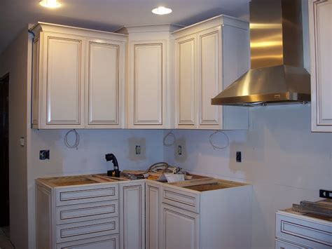 full overlay kitchen cabinets full overlay partial overlay or inset cabinets