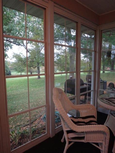 ezeporch    porch enclosures sunrooms