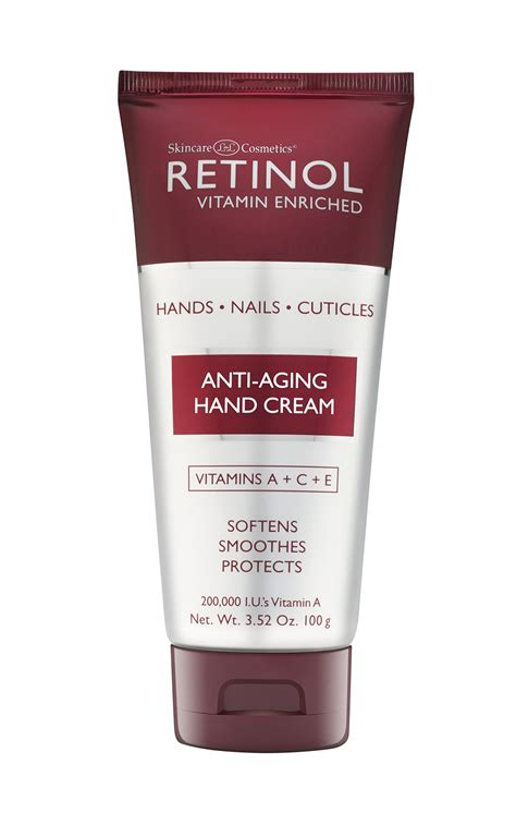 Amazon.com : Retinol Anti-Aging Body Lotion - Corrective