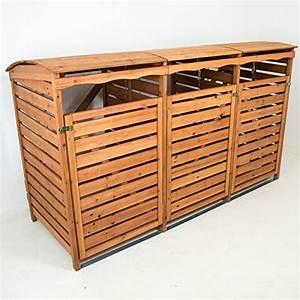 Tonne Aus Holz : m lltonnenbox edelstahl die 5 wichtigsten hinweise zum kauf ~ Watch28wear.com Haus und Dekorationen