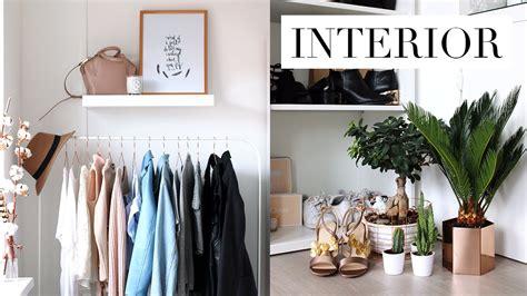 room decor ideas styling tips pinterest inspired youtube