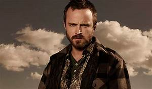 'Breaking Bad' Movie To Follow Jesse Pinkman After Series ...