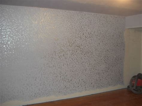 awesome silver glitter paint  interior walls pictures