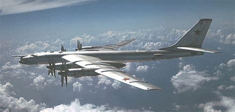 Tupolev Tu-95 and Tu-142 Bear in 2020   Tu 142, War jet ...