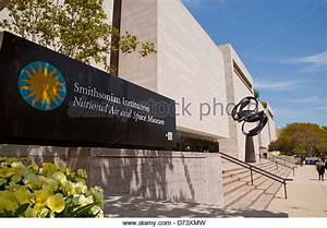 National Air And Space Museum Dc Stock Photos & National ...
