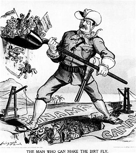 U Boat Peril Definition by 107 Best Images About Theodore Roosevelt 26th President On