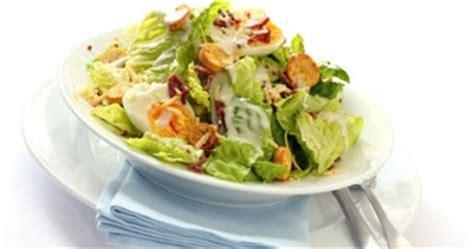 hervé cuisine tarte tatin salade césar hervecuisine com