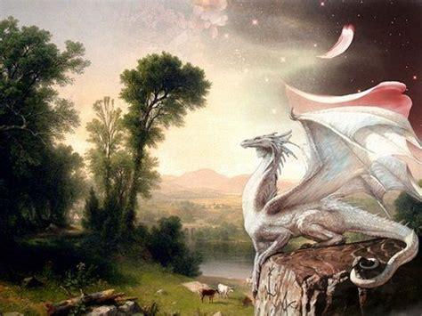 Interessante Ideentribal Drache by Guter Drache Natur Drachen Drachen Bilder Und