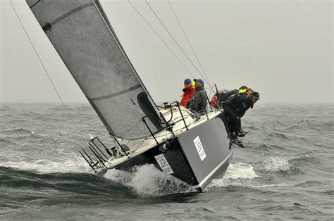 J Boats Norge by 2011 J Boats J 111 Sail Boat For Sale Www Yachtworld