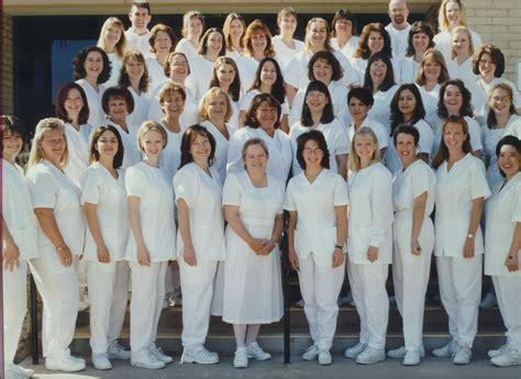 2000s  Nursing  Mesa Community College