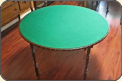 Table Poker West Inch Gambling Gambler Gamblers
