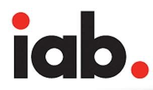 advertising bureau iab traffic fraud marketing math