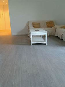 imagenes de parquet ac4 color gris With parquet ac4