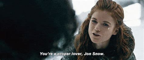 game  thrones gifs find share  giphy