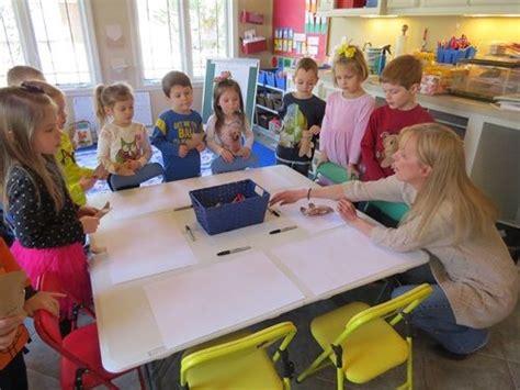 best 25 preschool classroom management ideas on 964   e449c351f4f9559b918679288510a28d