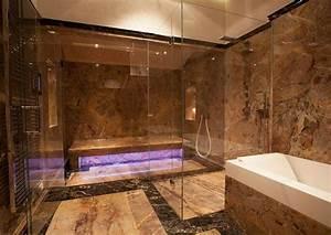 Bad Luxus Design : luxus marmor badezimmer luxus badezimmer design haus random pinterest luxus badezimmer ~ Sanjose-hotels-ca.com Haus und Dekorationen