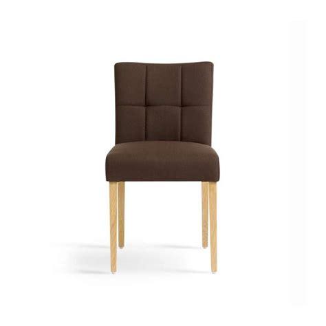 chaise tissu salle a manger chaise tissu salle a manger chaise bois blanc salle