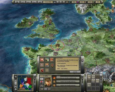 ¡no te pierdas nuestra selección de juegos de guerra! Juegos De Estrategia De La Segunda Guerra Mundial Para Pc ...
