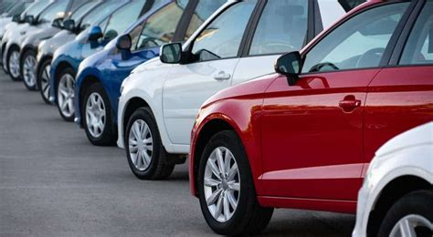 Things to Consider When Purchasing a Used Car for Sale