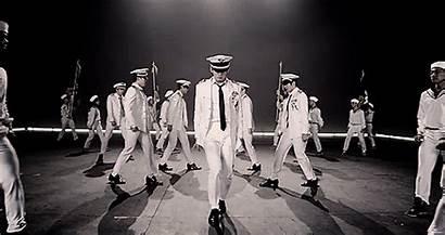 Bts Stage Dance Boy Idol Pop Groups
