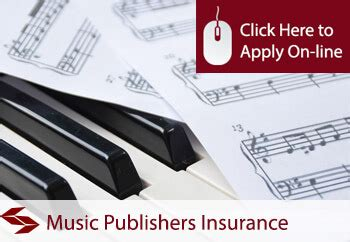 Music Publishers Liability Insurance In Ireland. Moody Bible Institute In Chicago. Engineering Management Courses. What Do I Have To Do To Become A Psychologist. San Diego Divorce Lawyers Reston Mini Storage. Accounts Payable Training Etrade Free Trades. Optimizing Website For Mobile. Tratamiento Para Encias Sangrantes. Best Credit Card For Business Expenses