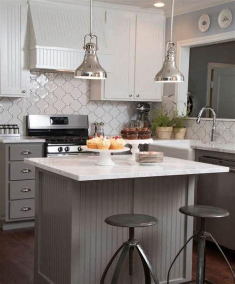 u kitchen with island best u shaped kitchen design decoration ideas 6467