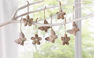 Fensterdeko Aus Holz : natur holz deko g nstig sicher kaufen bei yatego ~ Markanthonyermac.com Haus und Dekorationen