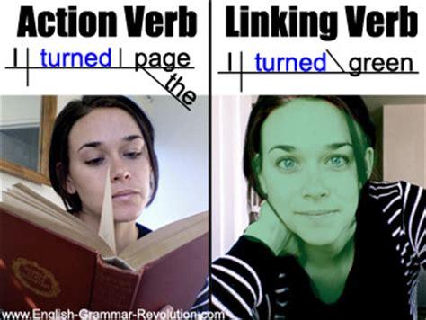 list  verbs