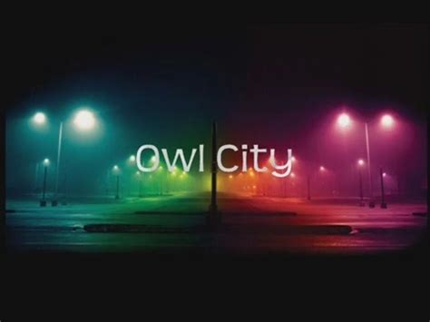 owl city wallpapers amazing  wallpapers  owl city
