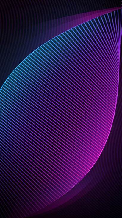 Neon Retro Cool Pattern Wallpapers Iphone 6s