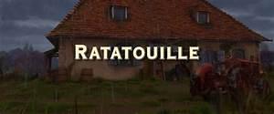 "IMCDb.org: ""Ratatouille, 2007"": cars, bikes, trucks and ..."